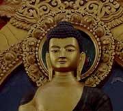 Dhulikhel Namobuddha Day Hike