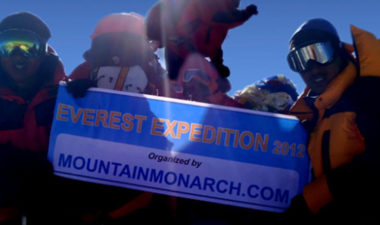 Expedition Image