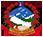 Nepal Gov. Logo Image